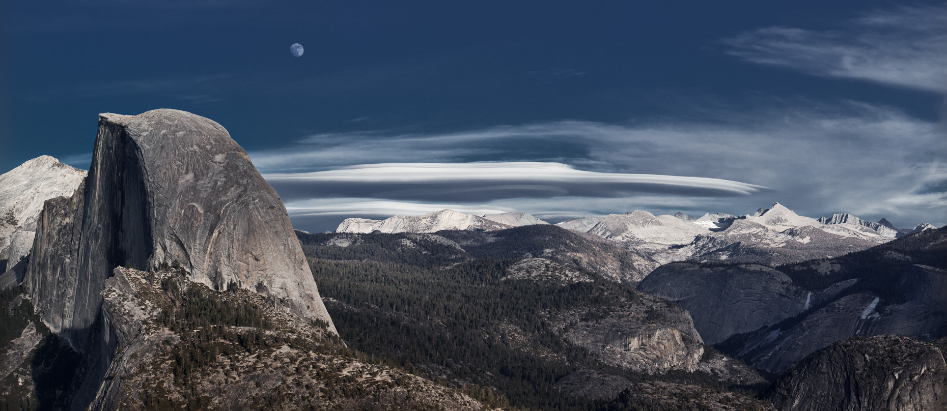 Yosemite_panA1_16bt